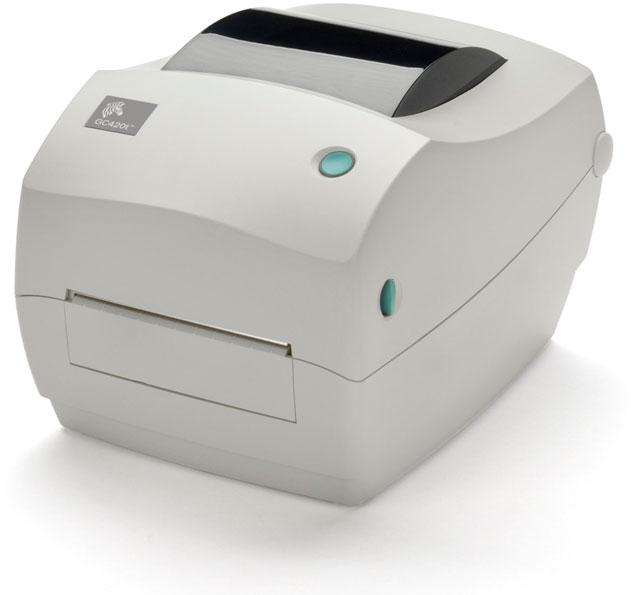 Zebra Barcode Printer distributor, supplier, repair, gurgaon